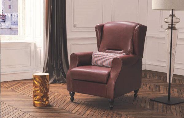 Fotelje / Loiudice&D