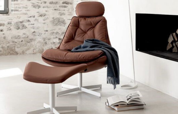 Fotelje / BONTEMPICASA