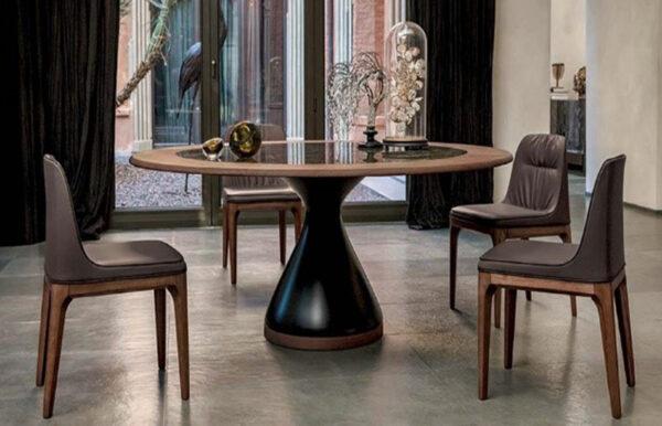Trpezarijski stolovi / TONIN CASA