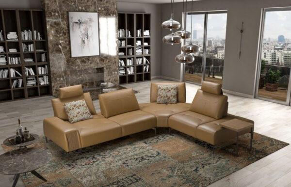 Garniture / LOIUDICE&D