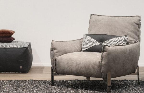 Fotelje / CIERRE