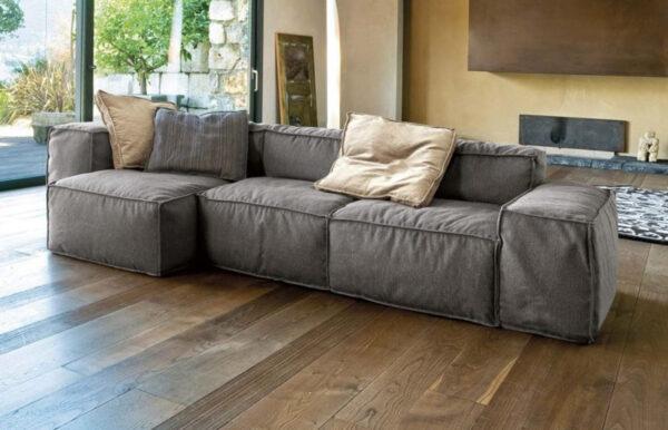 Garniture / BONALDO