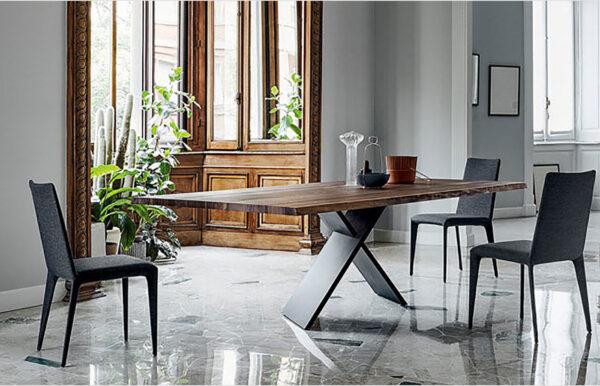 Trpezarijski stolovi / BONALDO
