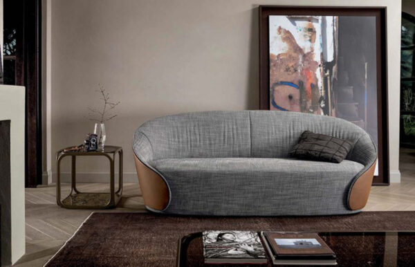 Garniture / TONIN CASA
